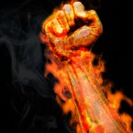 fire-flaming-flamed-hand-photoshop